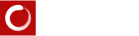 Investment Circle