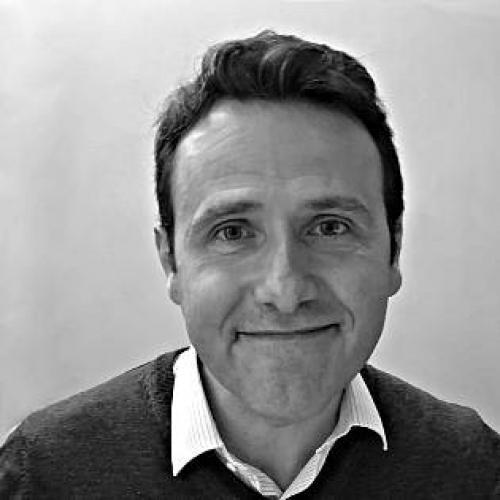 Jean-Marc Piques