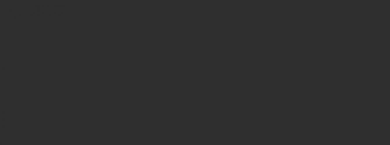 SoundCloud Molestie Quis